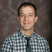 Dr. Jeff Sweeney - jsweeney@lenoircityschools.net