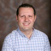 Sean Royston - smroyston@lenoircityschools.net