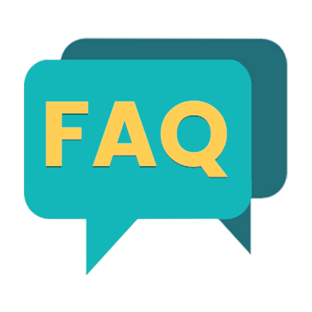 FAQ (Under Construction)