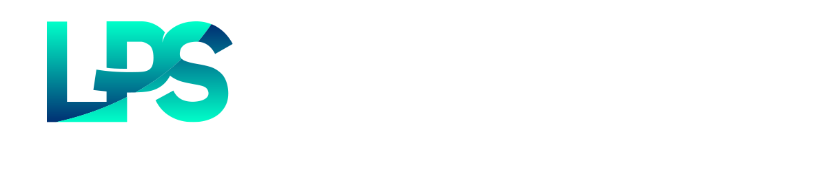 Lawton Public Schools Logo