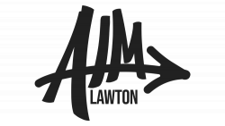 A.I.M. FOR LAWTON 2020