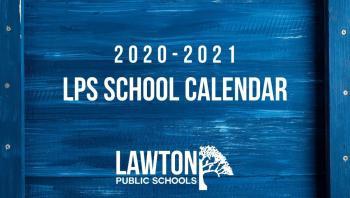 Lawton Public Schools   District News