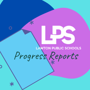 LPS Progress Report Info