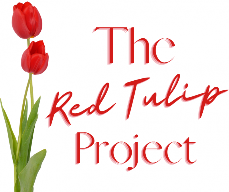 The Red Tulip Project