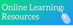 LPS Online Learning Resources