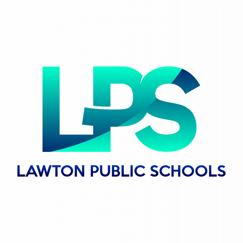 LPS Return to Learn UPDATE