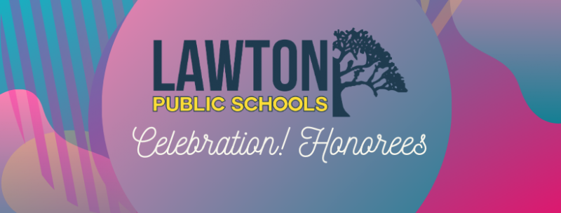 CONGRATULATIONS TO OUR CELEBRATION! HONOREES