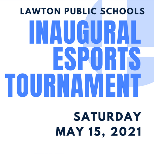 LPS Inaugural City Esports Championship Tournament