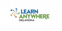 Learn Anywhere Oklahoma Helpdesk