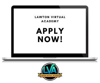 LVA Apply Now