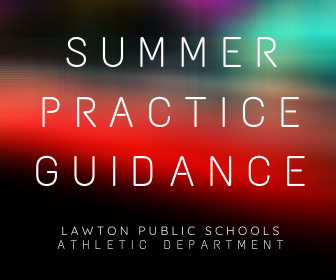 Summer Practice Guidance