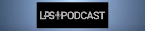lps podcast