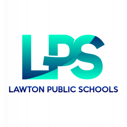 LPS Back in Session Friday, Feb. 12