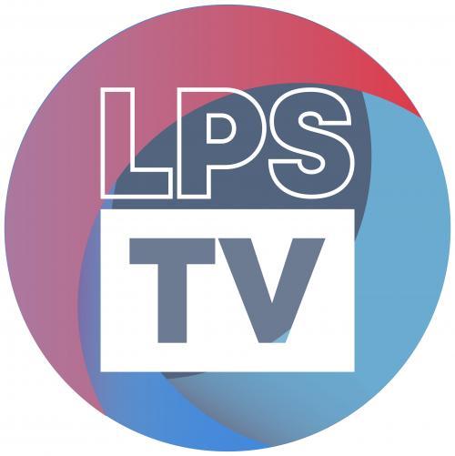 LPS TV logo