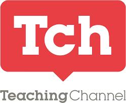 Teaching channel link