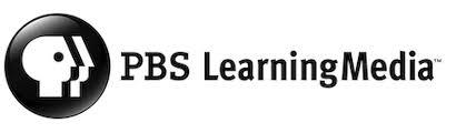 PBS Learning Media link