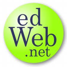 edweb.net link