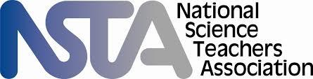 National science teachers association link