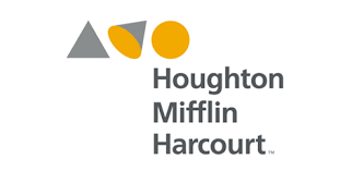 Houghton Mifflin Harcourt link