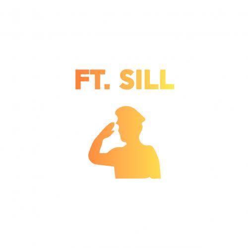 ft.sill