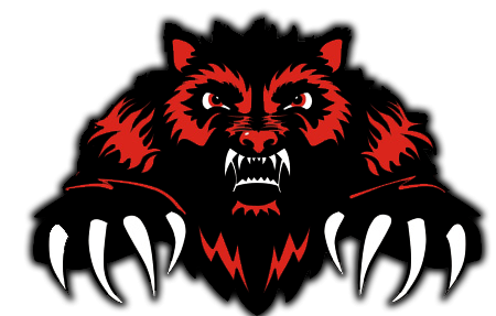 Lawton High logo