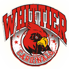 Whittier logo