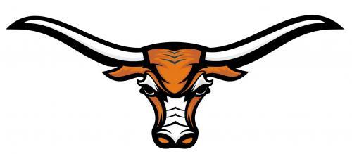 Crosby Park logo