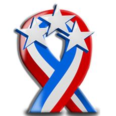John Adams logo