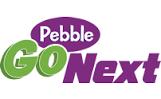 Pebble Go Next link