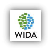 WIDA link