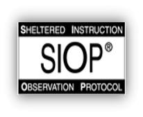 SIOP link
