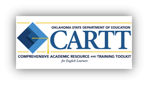 Cartt link