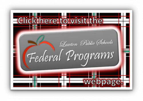 Click here to visit the LPS federal programs