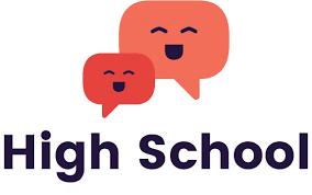 high school link