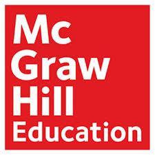 McGraw Hill education login