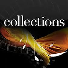 Collections link