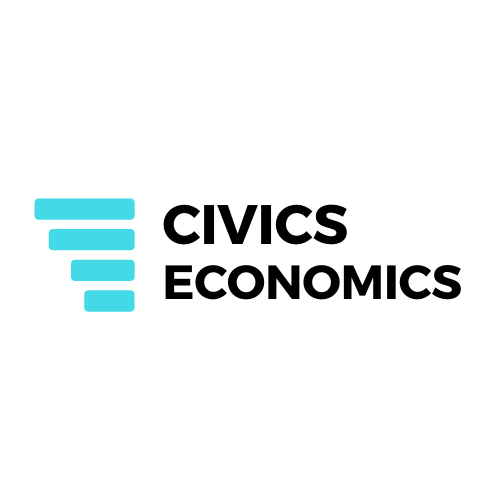 Civics Economics