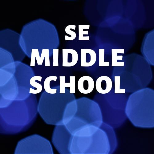 SE Middle School