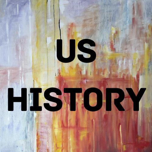 US History