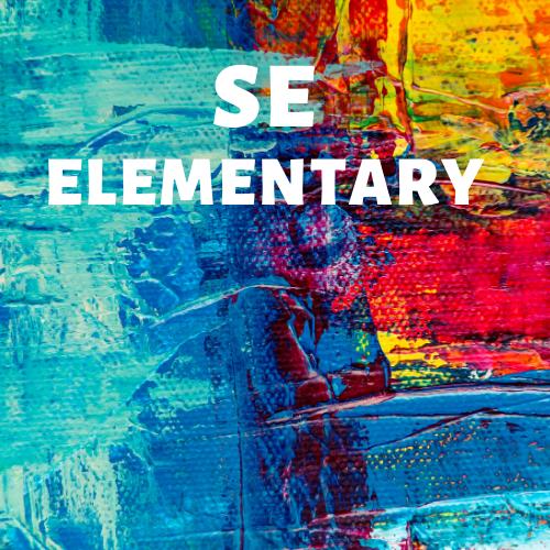 SE Elementary