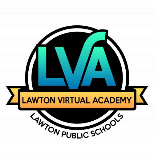 LVA Logo