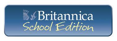 Britannica school edition link