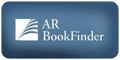 AR book finder link