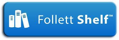 Follett shelf link