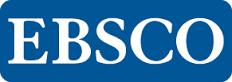 EBSCO link
