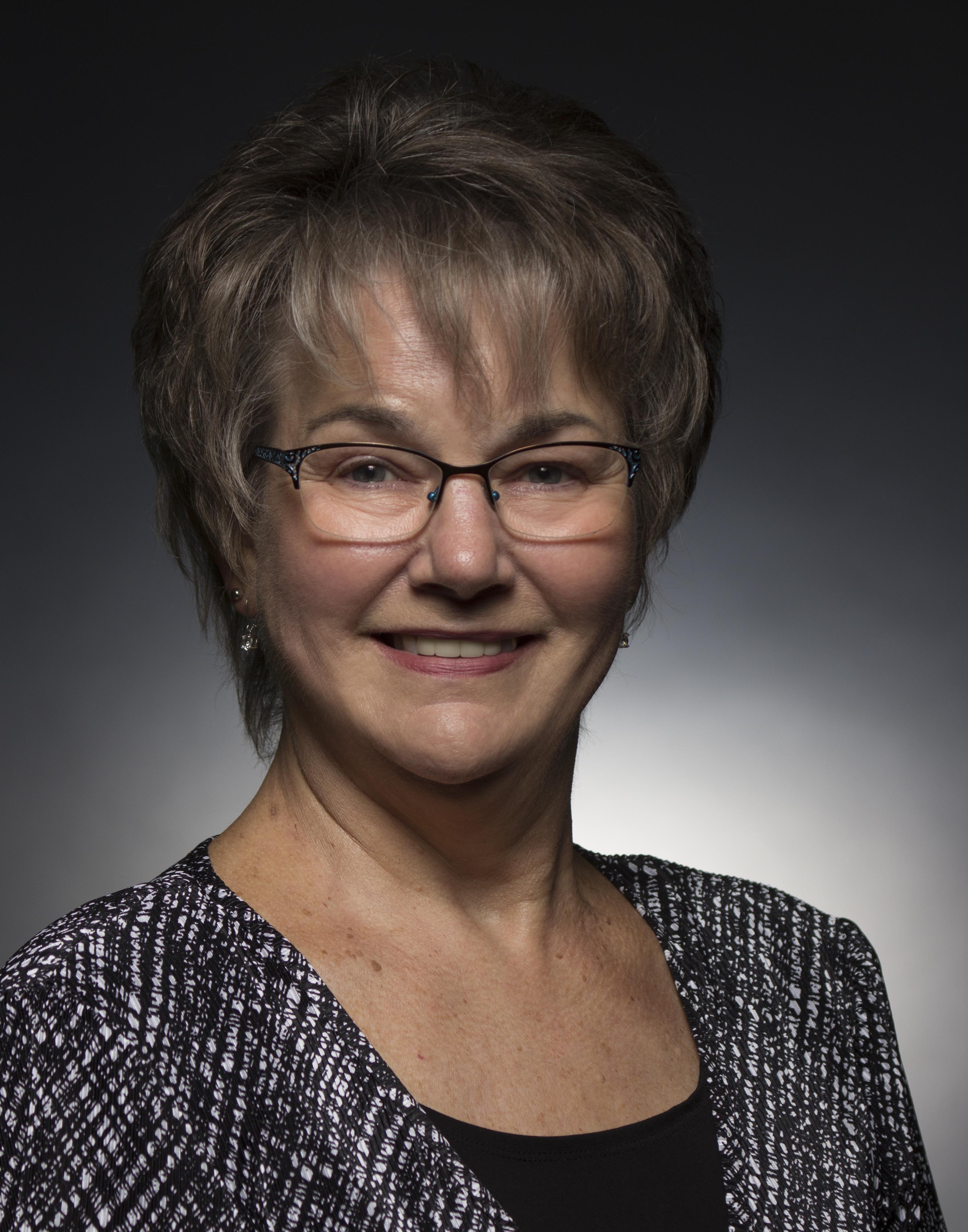 Kathy Bentley - Accts. Payable