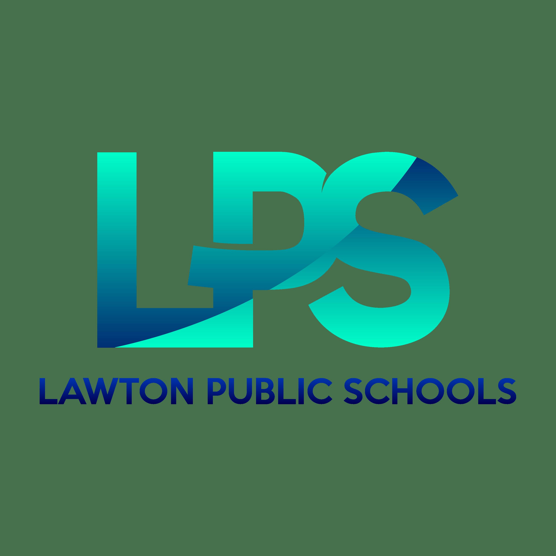 Lawton Public Schools Calendar 2022 2023.Lawton Public Schools Home