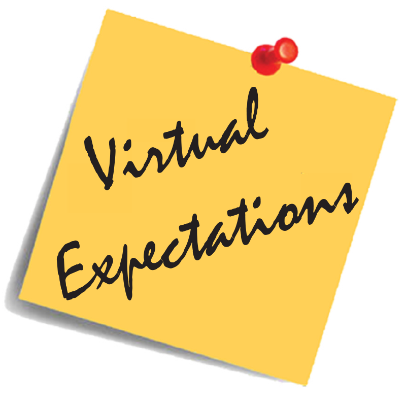 Virtual Expectations