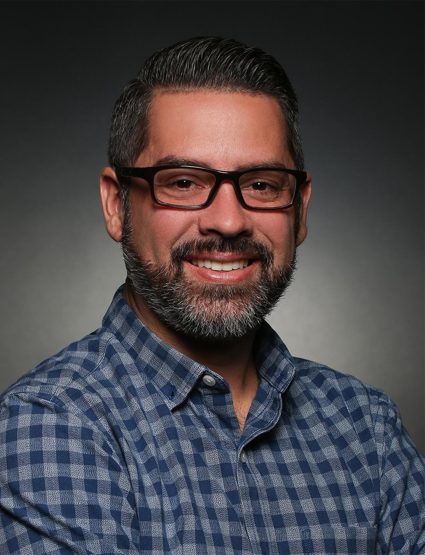 Gerardo Bello