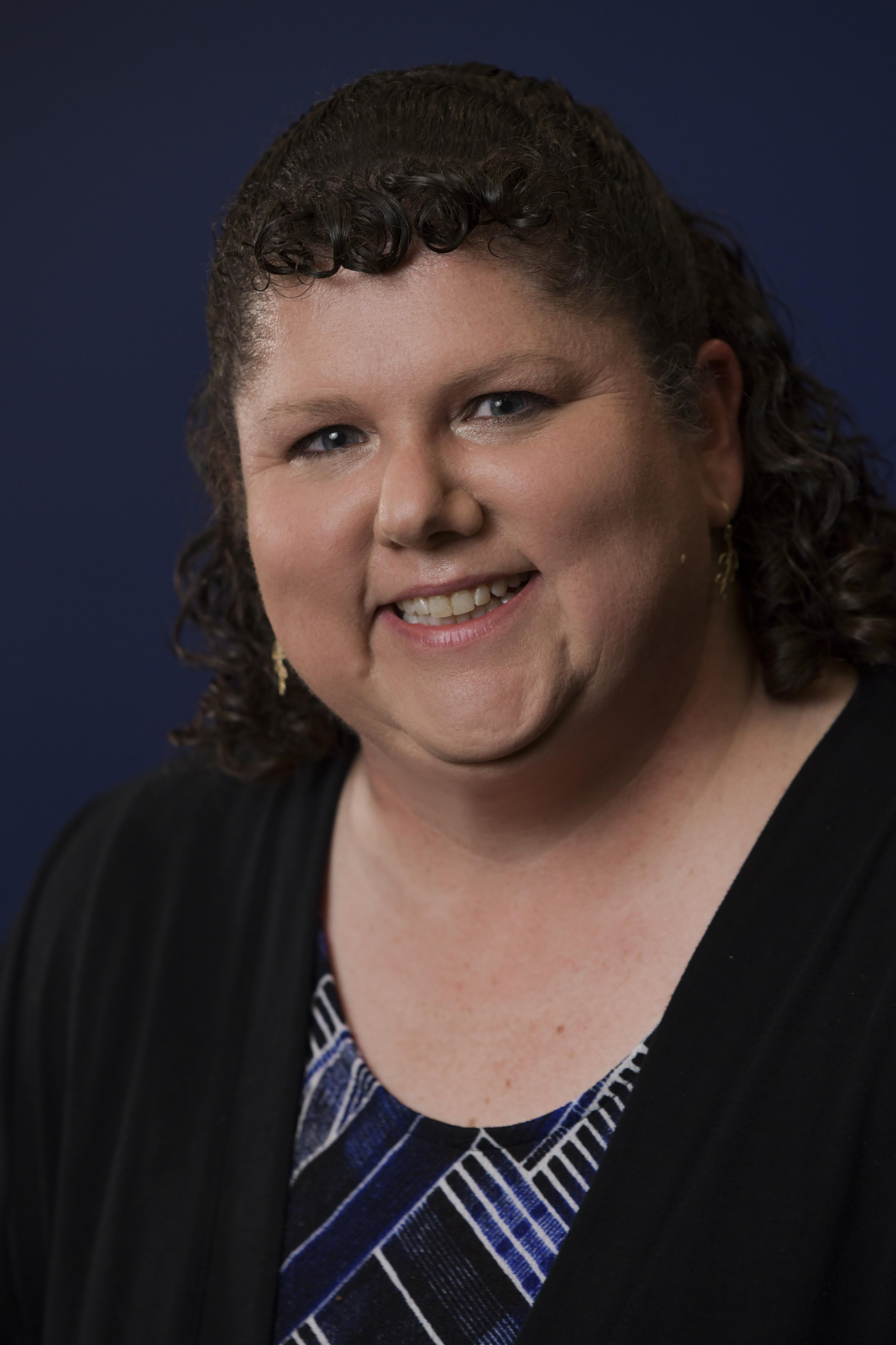 Katie Long - Tomlinson Middle School Virtual